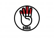 rabia-03