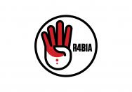 rabia-04