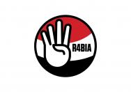 rabia-05