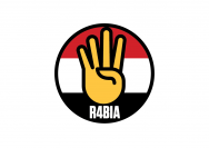 rabia-07